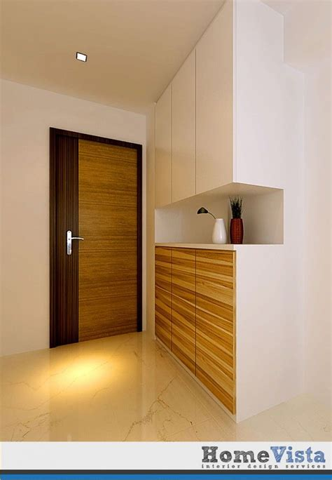 Cupboard Inside Design - something like this for the cabinets in front of the
