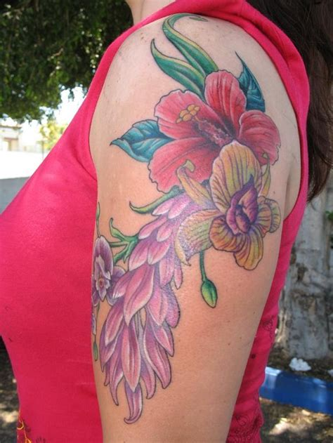 kim saigh tattoo 269 best artists images on