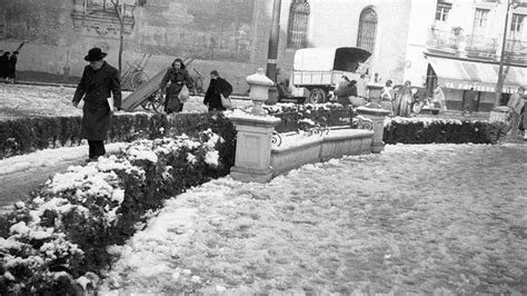 farmacias de guardia en camas sevilla hoy el socialista de camas se cumplen 64 a 241 os de la nevada