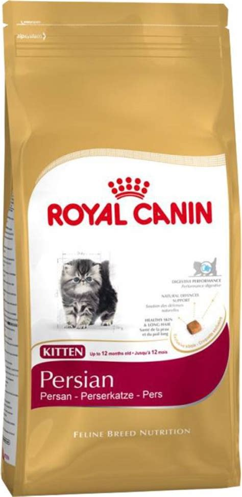 Royal Canin Shorthair Cat Food 85gr royal canin kitten cat food price in india buy