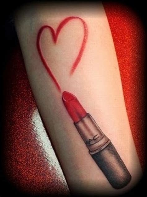 tattoo of someone s lips 100 love tattoo ideas for someone special