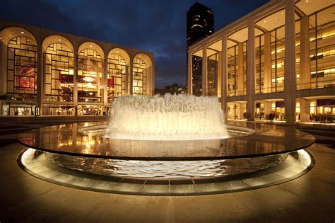 iron tongue of midnight robert moses and lincoln center