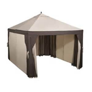 Costco Patio Umbrella Lowes Patio Swing Canopy Replacement Modern Patio Amp Outdoor