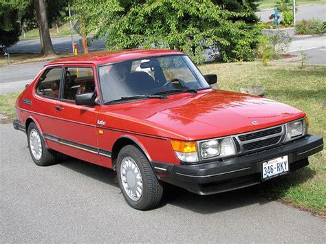 small engine repair training 1993 saab 9000 auto manual 1986 saab 900 turbo flickr photo sharing