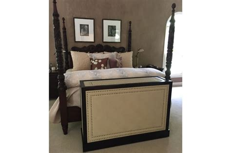 bed frames with tv lifts bed frames with tv lifts handmade mahogany bed with tv