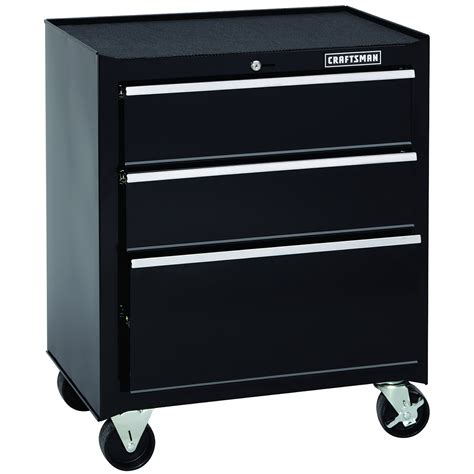 craftsman garage cabinets sears