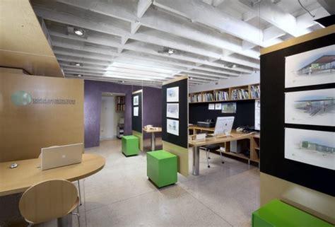 Home Office Design Architecture Modern Architecture Commercial Office Interior Home Design
