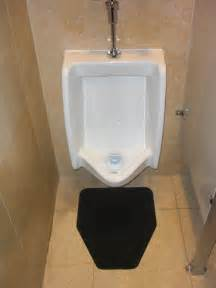 Floor Mats For Urinals Homeplate Disposable Mats Are Mats By