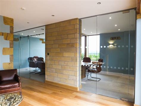 frameless glass wall frameless glass walls