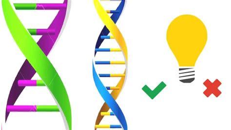 Genetic Engineering what is genetic engineering