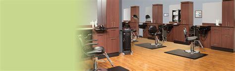 wholesale salon equipment company quality salon