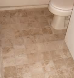 flooring bathroom discontinued armstrong vinyl sheet