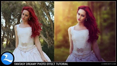 tutorial photo editing using photoshop photoshop tutorial fantasy dreamy photo effects editing