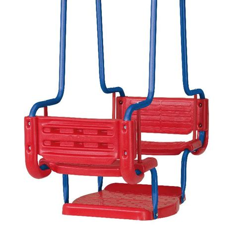 face to face glider swing face to face glider swing 28 images share dustin s