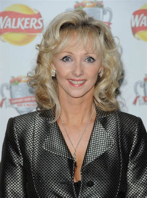 She's magic: Debbie McGee back on the box with gameshow ... Jason Statham Child