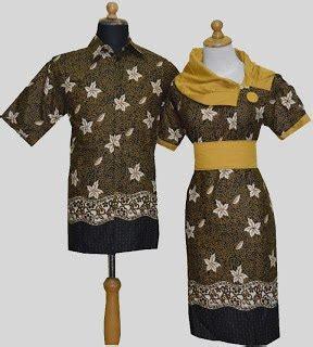 dress batik archives toko baju batik online belanja batik online gaun pesta muslimah archives toko baju batik online