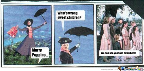Mary Poppins Meme - mary poppins by fez meme center
