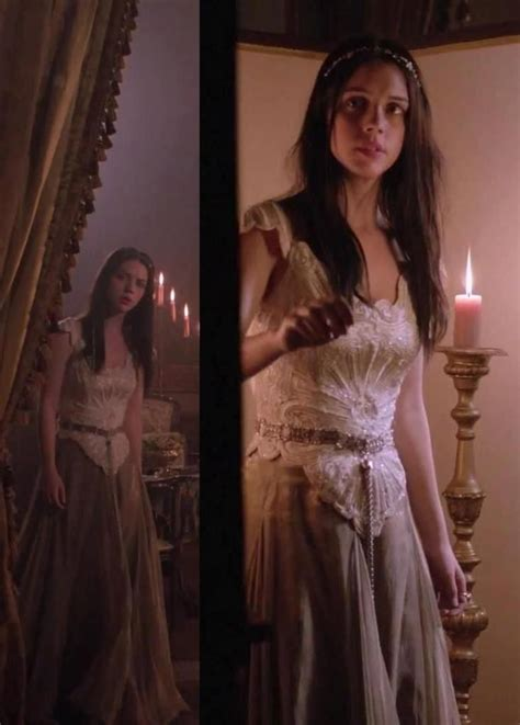 hair pieces from reign tv show 136 best reign images on pinterest adelaide kane