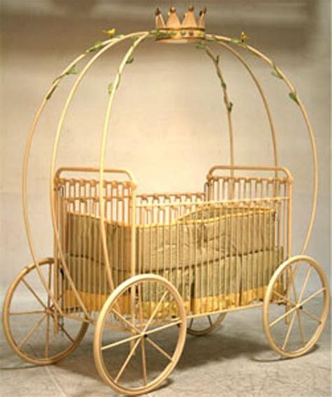 carriage beds for sale best 25 cinderella carriage bed ideas on pinterest disney princess carriage bed