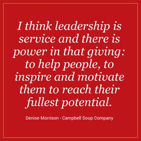 leadership quotes leadership quotes quotesgram