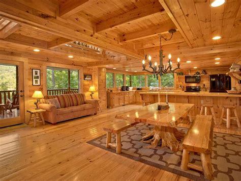 log cabine southern elegance n 176 70 5 chambre log cabine avec bain