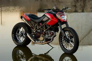 Supermoto pit bikes car tuning car pictures