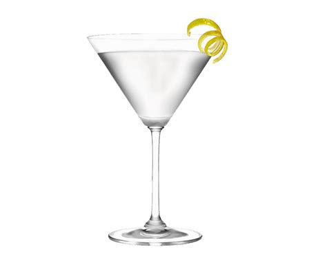 vesper martini cocktail mix tubezzz photos