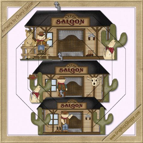 saloon cliparts   clip art  clip