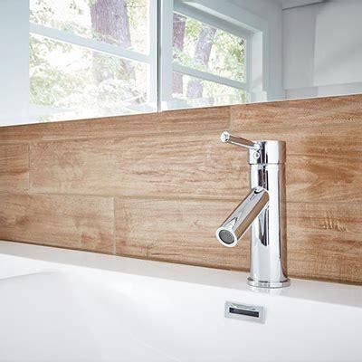 Tiled Bathroom Floors by Bathroom Tile