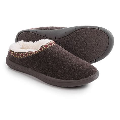 tempurpedic house shoes tempur pedic slippers 28 images s pressure relieving tempur pedic slippers buy now
