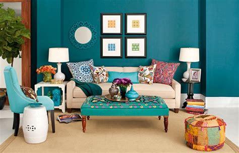 home goods design happy blog para se inspirar decora 231 227 o estilo boho chic alessandra