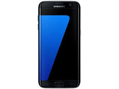 Mirror All Type Hp samsung galaxy s7 edge price in the philippines and specs