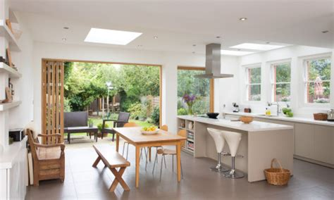 kitchen extensions ideas kitchen extension ideas uk joy studio design gallery