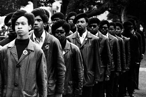 in color sacramento lineup a conversation with black panthers director stanley