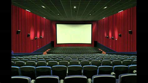 Design Your Own Home Theater Room How To Watch In Theaters At Home