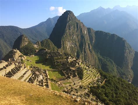 explore the americas lonely planet alternative andes the fascinating ruins of peru beyond