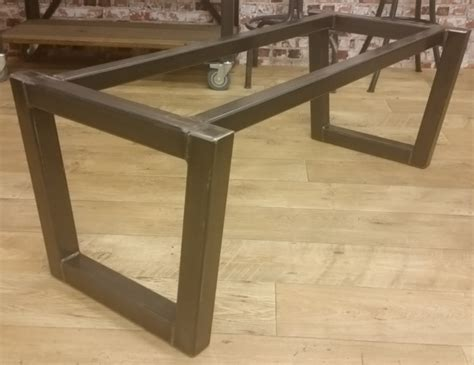 Table L Base by Wood Coffee Table Bases Gallery Image Cacompudocs