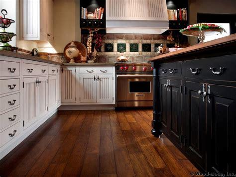 sky kitchen cabinets 100 sky kitchen cabinets kitchen kitchen tile