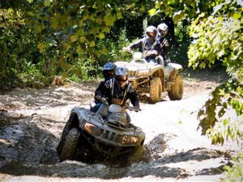 Blue Knob Atv Run by 2012 Fifth Annual Crockettsville Charity Concert And Trail