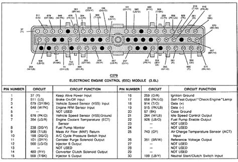 supra ecu wiring diagram get free image about wiring diagram