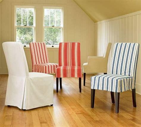 imagenes sillas minimalistas fundas para sillas minimalistas
