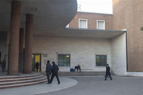 ufficio postale roma ostiense archidiap 187 ufficio postale di ostia lido