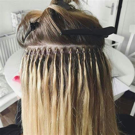 hair extension shops in manchester experienced hair extensions manchester by