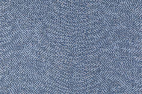 olefin upholstery olefin upholstery 28 images premium olefin fabrics