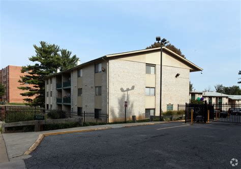 Apartment All Utilities Included Hyattsville Md Calvert Apartments Rentals Hyattsville Md Apartments