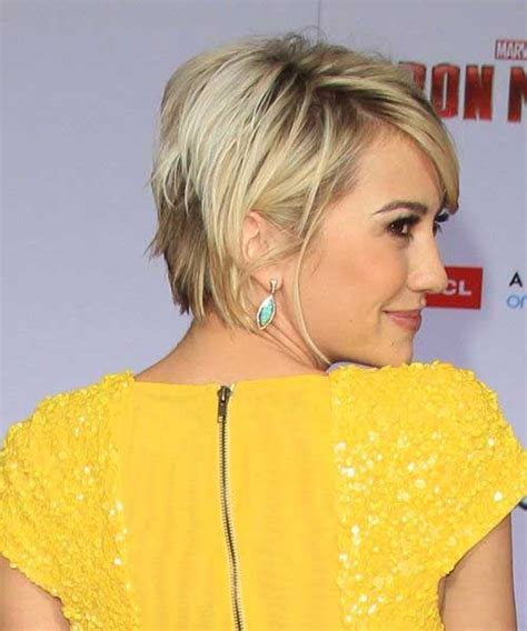 chelsea haircut back view chelsea kane hair back view