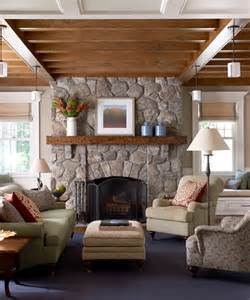 Modern Rustic Decor Ideas Rustic Mantel D 233 Cor That Will Adorn Your Bored To Mantel Homesfeed