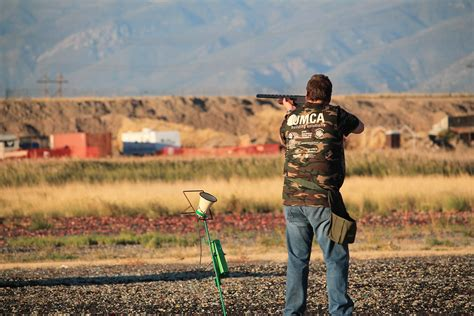 shoot annual 2016 annuals 1910287156 2016 umca annual trap shoot utah mechanical contractors association