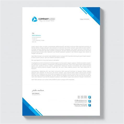 letterhead letterhead design inspiration letterhead