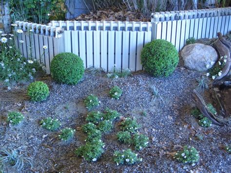 immagini di piccoli giardini giardini piccoli foto giardino giapponese with giardini